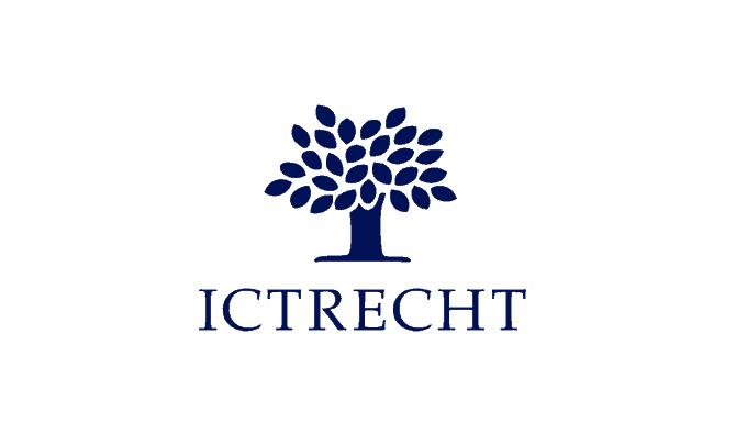 ICT Recht